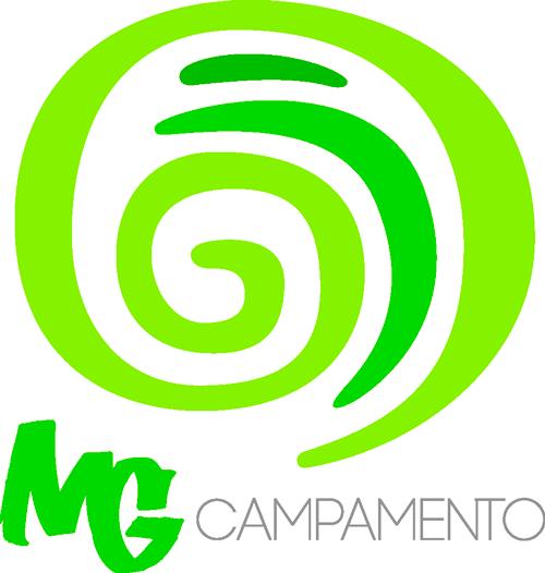 Campamento Mi Guarimba